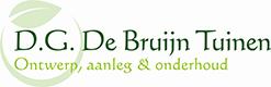 Hoveniersbedrijf Haarlem
